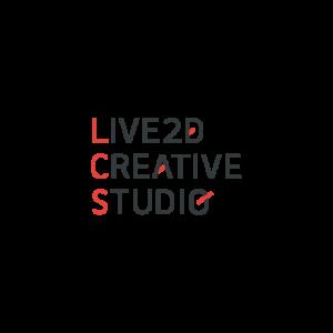Live2D Creative Studio