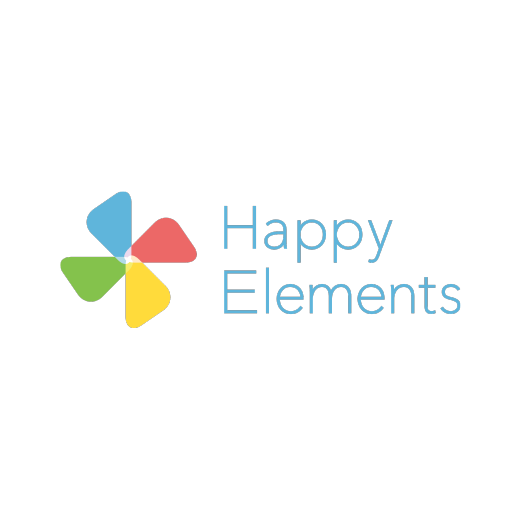Happy Elements 株式会社