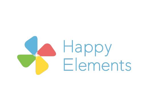Happy Elements 株式会社